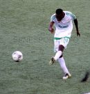 FOOTBALL : CHAMPIONNAT NATIONAL, 24e JOURNEE, LIGUE 1 : Jaraaf – Génération foot 0-0, DSC – As Pikine 0-0.
