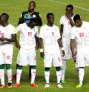FOOT : CLASSEMENT FIFA DU MOIS DE FEVRIER. Sur le plan mondial, le Sénégal perd un rang