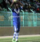 FOOTBALL : CHAMPIONNAT NATIONAL Ligue 1, 24e journée  Linguère – Gorée, Jaraaf – Génération Foot