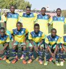 FOOTBALL : CHAMPIONNAT NATIONAL, Ligue 2 2e journée  Guédiawaye FC – Keur Madior