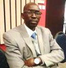 CONTRIBUTION : GOUVERNANCE DES INSTANCES INTERNATIONALES SPORTIVES AFRICAINES. Pour un sport africain transparent bien gouverné et équilibré