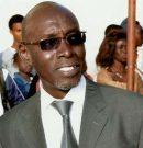 TAEKWONDO : LA FAMILLE BUDO EN DEUIL. Elhadji Ndiamé NDIAYE n'est plus.